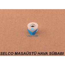 SELCO MASAÜSTÜ HAVA SİBOBU