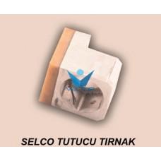 SELCO TUTUCU TIRNAK