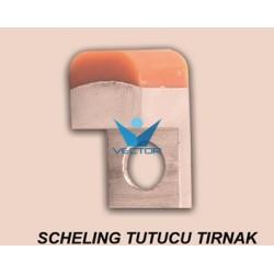 SCHELLING TUTUCU TIRNAK