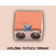 HOLZMA TUTUCU TIRNAK