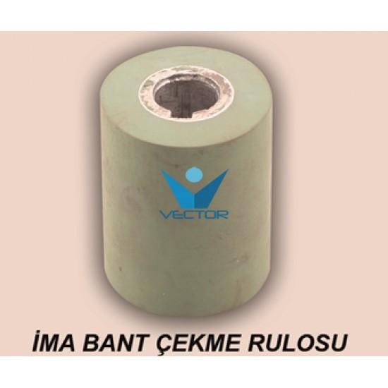 IMA BANT ÇEKME RULOSU