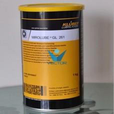 MICROLUBE GL 261