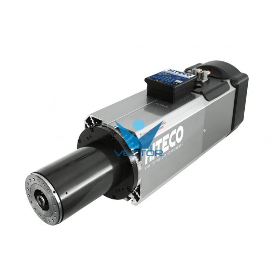 POWERTECH 400 QE-1F 10/11 24 63F NL