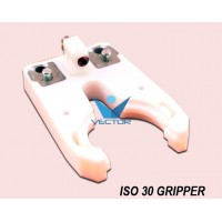 ISO 30 TOOL GRIPPER