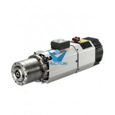 HSD ES929 - H6161H0806