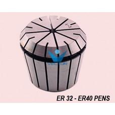 ER32-ER40 PENS