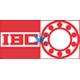 IBC BEARING