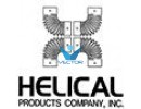 HELICALL