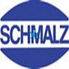 SCHMALZ